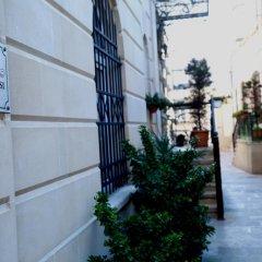 Гостиница Гыз Галасы фото 3