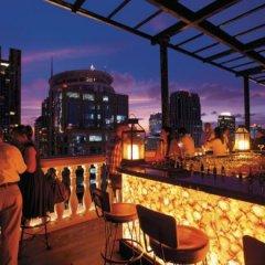 Отель Time2relax гостиничный бар