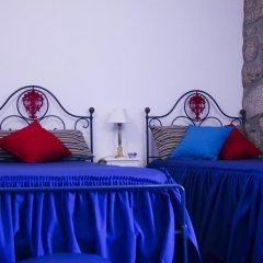 Отель Casa de Assade детские мероприятия фото 2