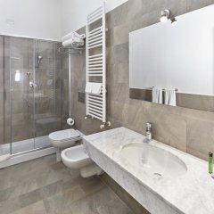 Dedo Boutique Hotel 3* Стандартный номер с различными типами кроватей фото 4