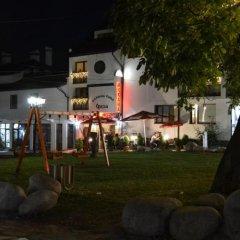 Отель Family House Oreha