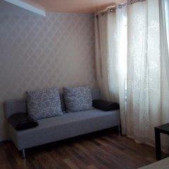 Апартаменты Светлица на Гоголя 41 Апартаменты с разными типами кроватей фото 5