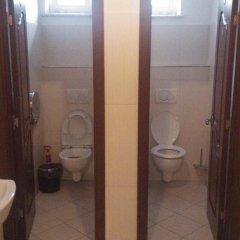 Hotel Penzion Praga 3* Стандартный номер с разными типами кроватей (общая ванная комната)