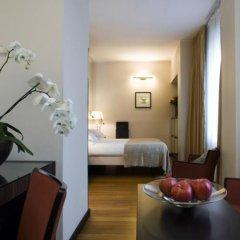 Riverside Hanoi Hotel 4* Люкс с различными типами кроватей фото 2