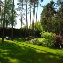 Отель Home on Promenades Street Латвия, Юрмала - отзывы, цены и фото номеров - забронировать отель Home on Promenades Street онлайн