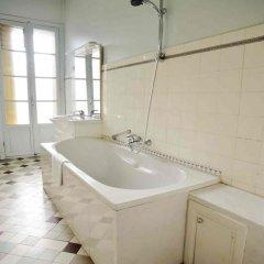 Apart Hotel Riviera Apartments Grimaldi - Promenade des Anglais ванная фото 2