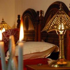Отель Riad Ibn Khaldoun Марокко, Фес - отзывы, цены и фото номеров - забронировать отель Riad Ibn Khaldoun онлайн спа