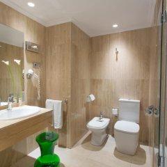 Отель Barcelo Costa Vasca 4* Люкс повышенной комфортности фото 6