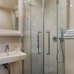 Hotel Aida Marais Printania 3* Стандартный номер с разными типами кроватей фото 26