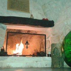 Отель Dimora delle Badesse Италия, Конверсано - отзывы, цены и фото номеров - забронировать отель Dimora delle Badesse онлайн фото 2
