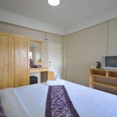 Отель Seri 47 Residence Студия фото 21