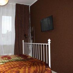 Гостиница Avrora Centr Guest House Стандартный номер с двухъярусной кроватью фото 10
