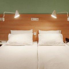 Orange Hotel 3* Апартаменты с различными типами кроватей фото 9