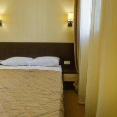 Санаторий Актер 3* Стандартный номер с различными типами кроватей