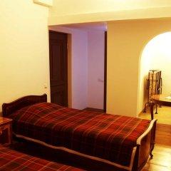 Hotel Central Стандартный номер с 2 отдельными кроватями фото 3