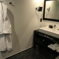Hotel Be Manos BW Premier Collection ванная