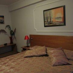 Hotel Lido 3* Стандартный номер с двуспальной кроватью фото 5