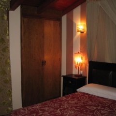 Hotel Rural La Pradera 3* Люкс с различными типами кроватей фото 4