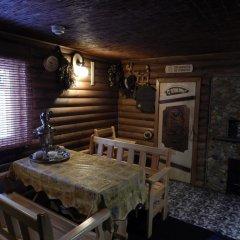 Отель Guest House In Degtyarsk Первоуральск фото 6