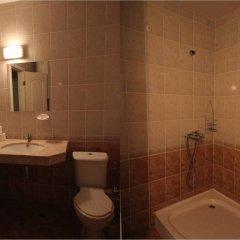 Апартаменты Menada Forum Apartments Студия с различными типами кроватей