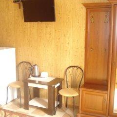 Гостиница LightHouse удобства в номере