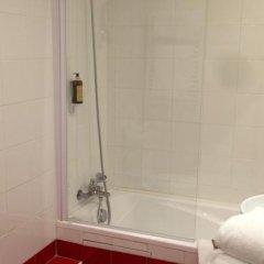 Отель Hôtel des Comédies ванная фото 2