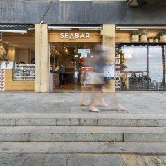Отель Equity Point Sea Испания, Барселона - отзывы, цены и фото номеров - забронировать отель Equity Point Sea онлайн