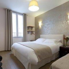 Hotel Sofia 2* Стандартный номер с различными типами кроватей фото 4