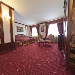 Гостиница Коломна 3* Полулюкс с различными типами кроватей фото 2