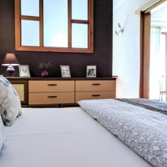 Апартаменты MinskForMe Apartments 3 комната для гостей