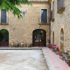 Отель Villa Trigona Пьяцца-Армерина фото 2