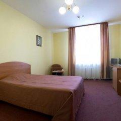 Гостиница Айгуль комната для гостей фото 3