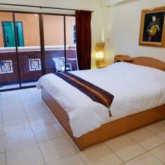 Апартаменты Metro Apartments Стандартный номер с различными типами кроватей фото 3