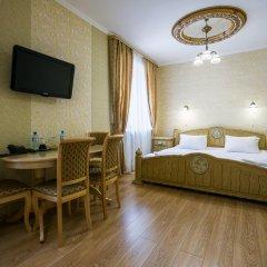 Гостиница Барские Полати Полулюкс с различными типами кроватей фото 35