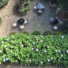 Отель Villa Provence Дания, Орхус - отзывы, цены и фото номеров - забронировать отель Villa Provence онлайн фото 12
