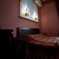 Гостиница Pidkova 4* Номер Комфорт разные типы кроватей фото 5