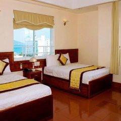 Olympic Hotel 3* Номер Делюкс с разными типами кроватей фото 4