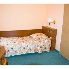 Отель Pensjonat Telimena 3* Апартаменты с различными типами кроватей