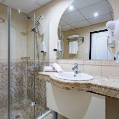 Imperial Hotel - Все включено 4* Полулюкс разные типы кроватей фото 3