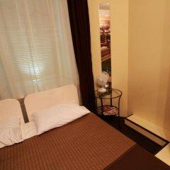 Мини-Отель Фонтанка 64 by Orso Номер Комфорт с различными типами кроватей фото 10