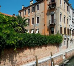 Отель Madame V Apartments Италия, Венеция - отзывы, цены и фото номеров - забронировать отель Madame V Apartments онлайн спортивное сооружение