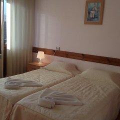 Отель Guest House Planinski Zdravets комната для гостей фото 3
