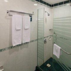 Sunway Hotel Hanoi 4* Стандартный номер разные типы кроватей фото 5