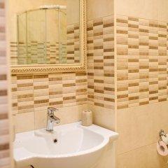 Гостиница Lviv hollidays Gorodotska Львов ванная фото 2