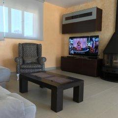Отель Lloret De Mar Apartamento Испания, Льорет-де-Мар - отзывы, цены и фото номеров - забронировать отель Lloret De Mar Apartamento онлайн удобства в номере