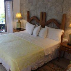 Отель Rio Vista Resort 2* Номер Делюкс с различными типами кроватей фото 7