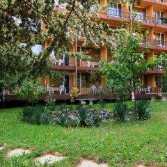 Bona Vita SPA Hotel фото 7