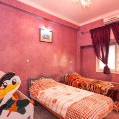 Отель Sabor Appartement Fes Centre ville Марокко, Фес - отзывы, цены и фото номеров - забронировать отель Sabor Appartement Fes Centre ville онлайн детские мероприятия фото 2