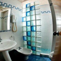 Отель Be Ramblas Guest House (ex. Hostal Barcelona Ramblas) Стандартный номер фото 4