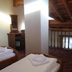 Отель Strakova House комната для гостей фото 5